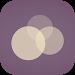 Download Hölgynaptár – ciklus napló 2.1.0 APK