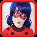 Download L4dybug Style Puzzle 2.0 APK