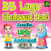 Download Complete Sholawat songs 1.0.24 APK