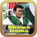 Download Lagu Rhoma Irama mp3 1.0 APK