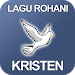 Download Lagu Rohani Kristen 5.2.0 APK