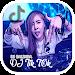 Download Lagu Tiktok Offline Lengkap 1.0 APK