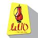 Download Lal10 1.0 APK