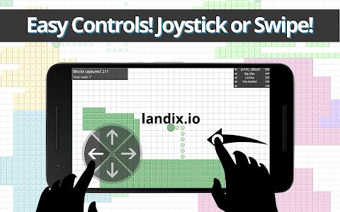 Download Landix.io Split Cells 2.2.2 APK