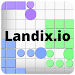 Download Landix.io Split Cells 2.2.2 APK