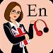 Download Language Learning Flashcards: ENGLISH LINDUO 3.20.12 APK