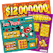 Download Las Vegas Scratch Ticket LV1 0.9.9 APK
