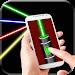 Download Laser Flash Light Fun 1.1 APK
