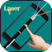 Download Laser Pointer Simulator 1.0.0 APK