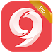 Download Last 9Apps. pro market 2017 new tips Last APK
