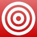 Download Latest Quakes 1.1.3 APK