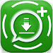 Download Latest Status Downloader For whatsapp 1.0 APK