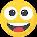 Download Laugh Now 1.3 APK