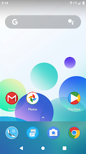 Download Launcher for One Plus 1.2.0 APK
