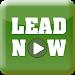 Download Lead Now 3.4.2 APK