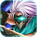 Download League of Assassin 1.0.7 APK
