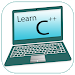Download Learn C++ 1.2 APK