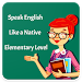 Download Learn English Conversation for Elementary 2.6 APK