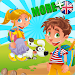 Download Learn English Kids Languages 2.05 APK