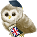 Download Learn English free 5.1 APK