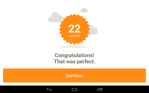Download Babbel – Learn French 20.10.1 APK