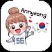 Download Learn Korean Vocabulary Lite 1.3 APK