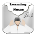 Download Learn Namaz 1.1 APK