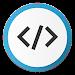 Download تعليم البرمجة بالعربية 1.5 APK