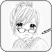 Download Learn to Draw Anime Manga 6.0 APK