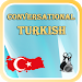 Download Learning Turkish Conversation 1.0.3.3 APK