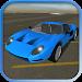 Download Legendary Car Driving 4.0 APK