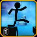 Download Legendary Stickman Run 1.1 APK
