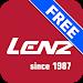Download Lenz heat app Basic 3.1l APK