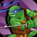 Download Leo challenge ninja turtle 1.0 APK