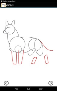 Download Lets Draw Animals and Dinos 2.01 APK