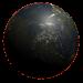 Download Life Simulator 1.2 APK