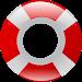 Download Lifeguard 3.3 APK