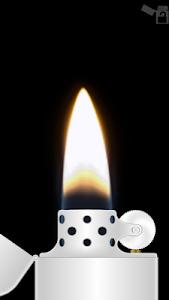 Download Lighter lighter-34.0 APK
