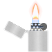 Download Lighter lighter-34.0 APK