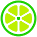 Download Lime - Your Ride Anytime 2.20.0 APK