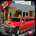 Download Limo Driving Simulator 2016 1.2 APK
