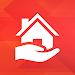 Download Lio Partner 1.6.0 APK
