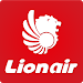 Download Lion Air 1.2.3 APK