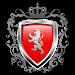 Download Lions Sports Travel 0.0.3 APK