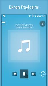 Download Listen Radio - Turkish Radios 1.62 APK