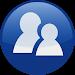 Download Lite Messenger for Facebook 1.0 APK