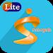 Download Lite pro Mobigenie Market tIPs mobogenie APK