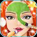 Download Little Mermaid salon 1.0.1 APK