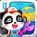 Download Little Panda's Auto Repair Shop 8.25.10.00 APK