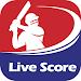 Download Live Cricket Score & Schedule 1.1 APK